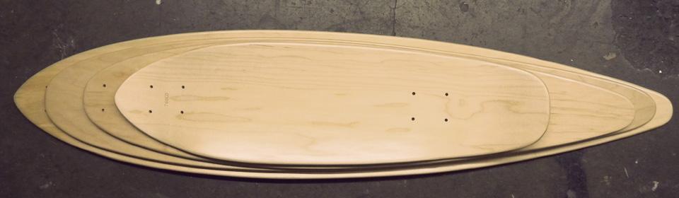 board-shapes