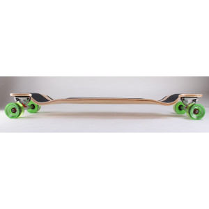 drop-down5-longboard