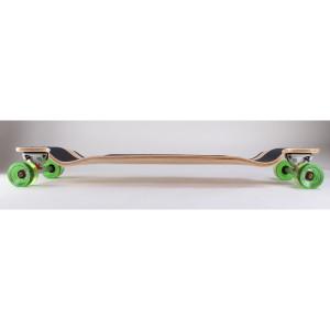 drop-down5-longboard